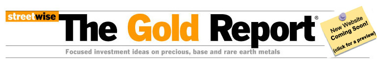 $10,000 Gold: Why Golds Inevitable Rise Is the Investors Safe Haven