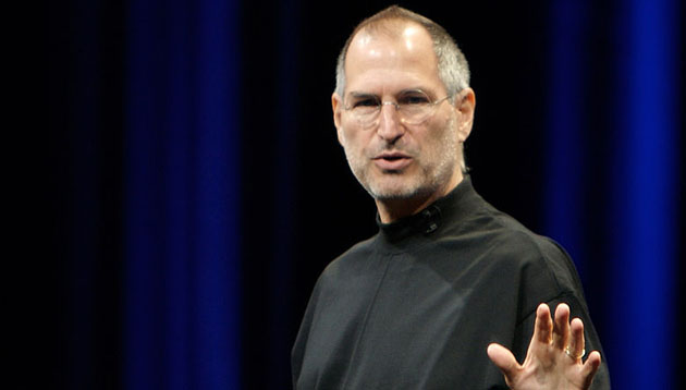What Steve Jobs Knew About the Internet Can Make You a Better Gold Investor