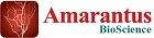 Amarantus BioScience Holdings Inc. logo