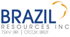 Brazil Resources Inc.