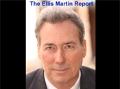 Ellis report David Morgan