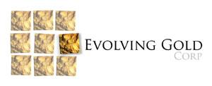 Evolving Gold Corp company