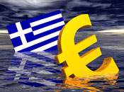 Greece and Euro