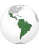 /Latin America.jpg