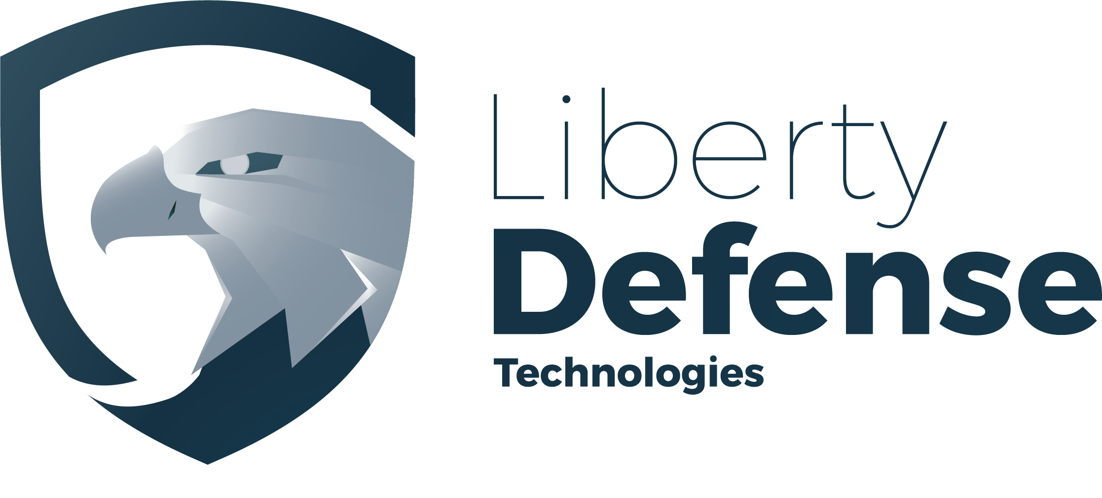 Liberty Defense Holdings Ltd.