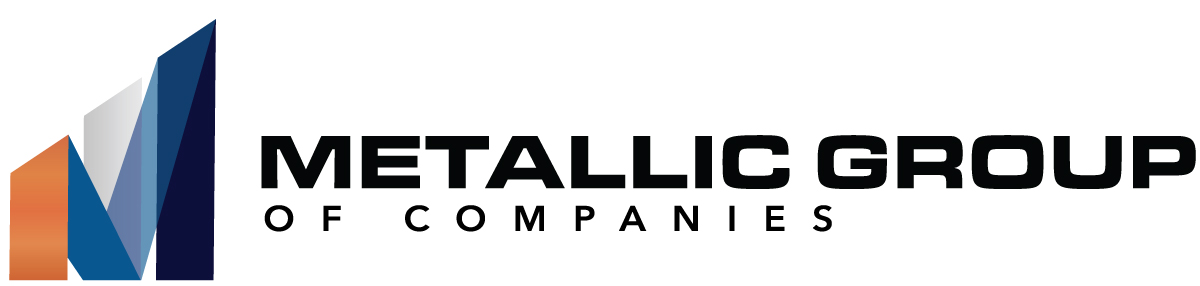 Metallic Group of Companies