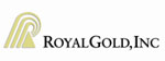 Royal Gold Inc.
