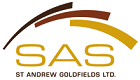 St Andrew Goldfields Ltd.