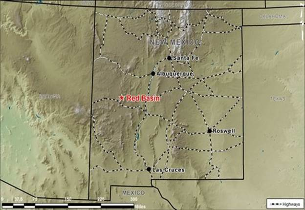 New Mexico-State Map.jpg