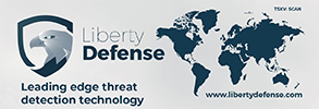 Learn More about Liberty Defense Technologies Inc.