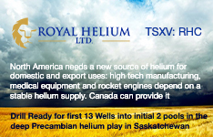 Learn More about Royal Helium Ltd.