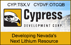 Learn More about Cypress Development Corp.