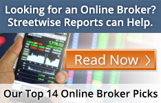 Learn More about Which Online Broker is Right for You?