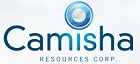Camisha Resources Corp.