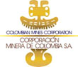 Colombian Mines Corporation company