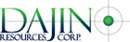 Dajin Resources Corp Logo