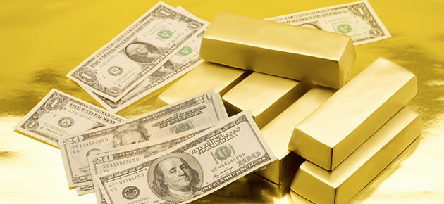 King's Wealth: Gold Stocks Playbook Part 2