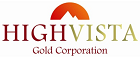 Highvista Gold Corp.