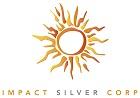 IMPACT Silver Corp. company