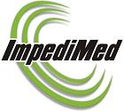 ImpediMed Ltd. logo