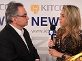 Kitco News Peter Grandich