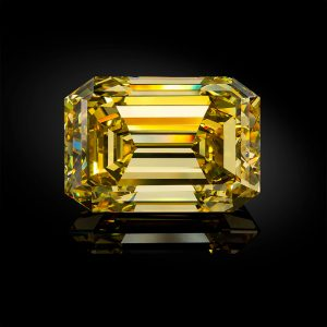 colored diamond pic