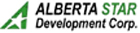 Alberta Star Development Corp. Logo