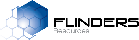 Flinders Resources Ltd.