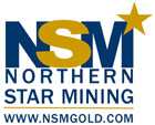 Northern Star Mining Corporation company