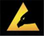 War Eagle Mining Company Inc Logo
