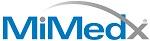 MiMedx Group Inc. logo