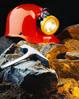 Miner gear