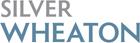 Silver Wheaton Corp. Logo