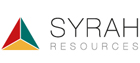 Syrah Resources Ltd.