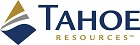 Tahoe Resources Inc.