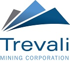 Trevali Mining Corp.