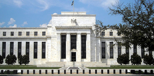 Understanding the Fed's True Mandate