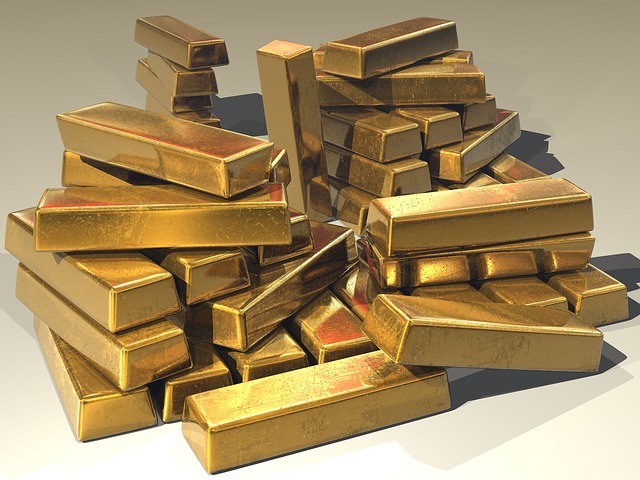 'From Russia with Outperformance': Coverage Initiated on Gold Producer