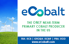 eCobalt Solutions Inc.
