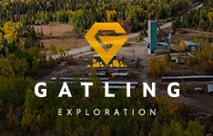 Learn More about Gatling Exploration Inc.
