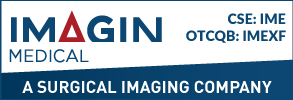 Learn More about Imagin Medical Inc.