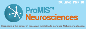 ProMIS Neurosciences Inc.