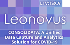 Learn More about Leonovus Inc.