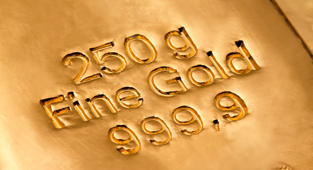 Updated Resource Lifts Total Gold Ounces by 11%
