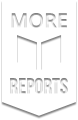 more_reports