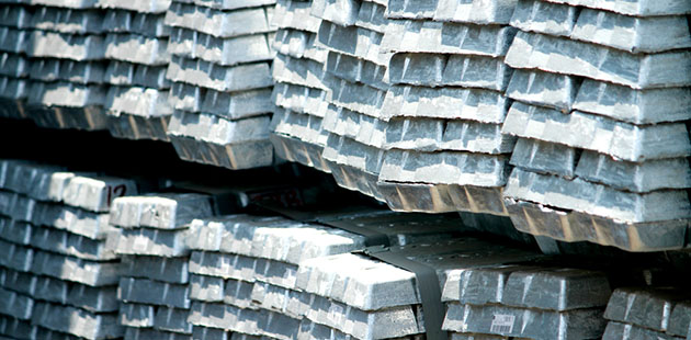 Miner Releases Resource for Arizona Zinc-Lead-Silver Deposit